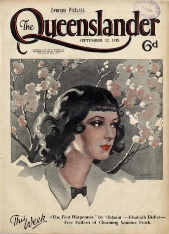 The Queenslander, 12 September 1935