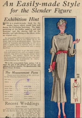 The Queenslander, 6 August 1936, p.16