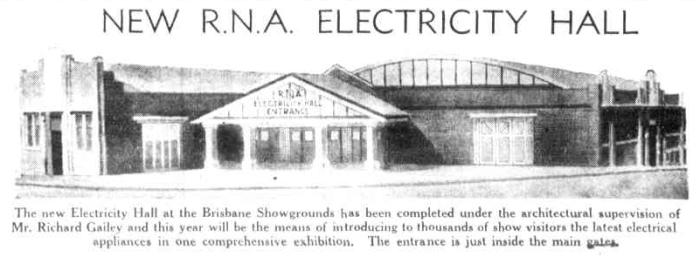 The Telegraph (Brisbane), 10 August 1939, p.16