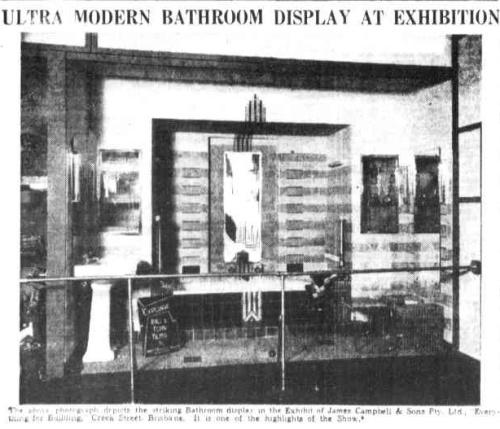 The Telegraph (Brisbane), 18 August 1938, p.15