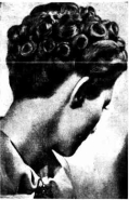 Courier Mail, 24 May 1939 copy