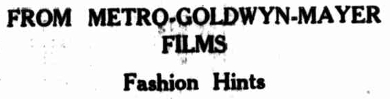 Maryborough Chronicle, 30 December 1938